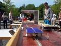 SolarMobil_Bayern_2019_UltraleichtB