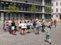 SolarMobil_Bayern_2019_Vorlaeufe