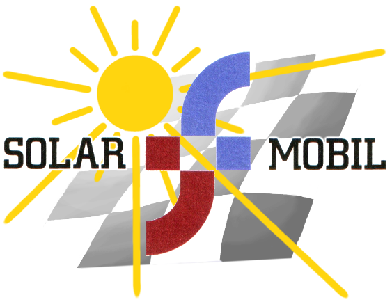 SolarMobil Bayern 2016