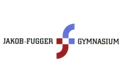 jfg_wp_slide