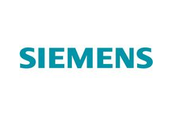 siemens_logo_kl
