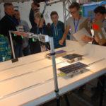 Deutsche Meisterschaft SolarMobil 2019 mit bayerischer Beteiligung